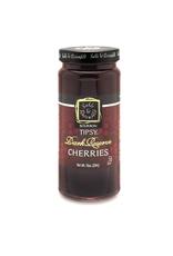 Sable & Rosenfeld Dark Reserve Tipsy Cherries