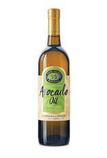 Stonewall Kitchen Avocado Oil 25.4oz Napa Valley Naturals