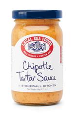 Stonewall Kitchen Chipotle Tartar Sauce