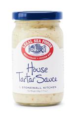 Stonewall Kitchen House Tartar Sauce