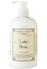 Stonewall Kitchen Lake House Hand Lotion
