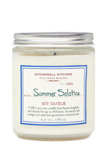 Stonewall Kitchen Summer Solstice Candle