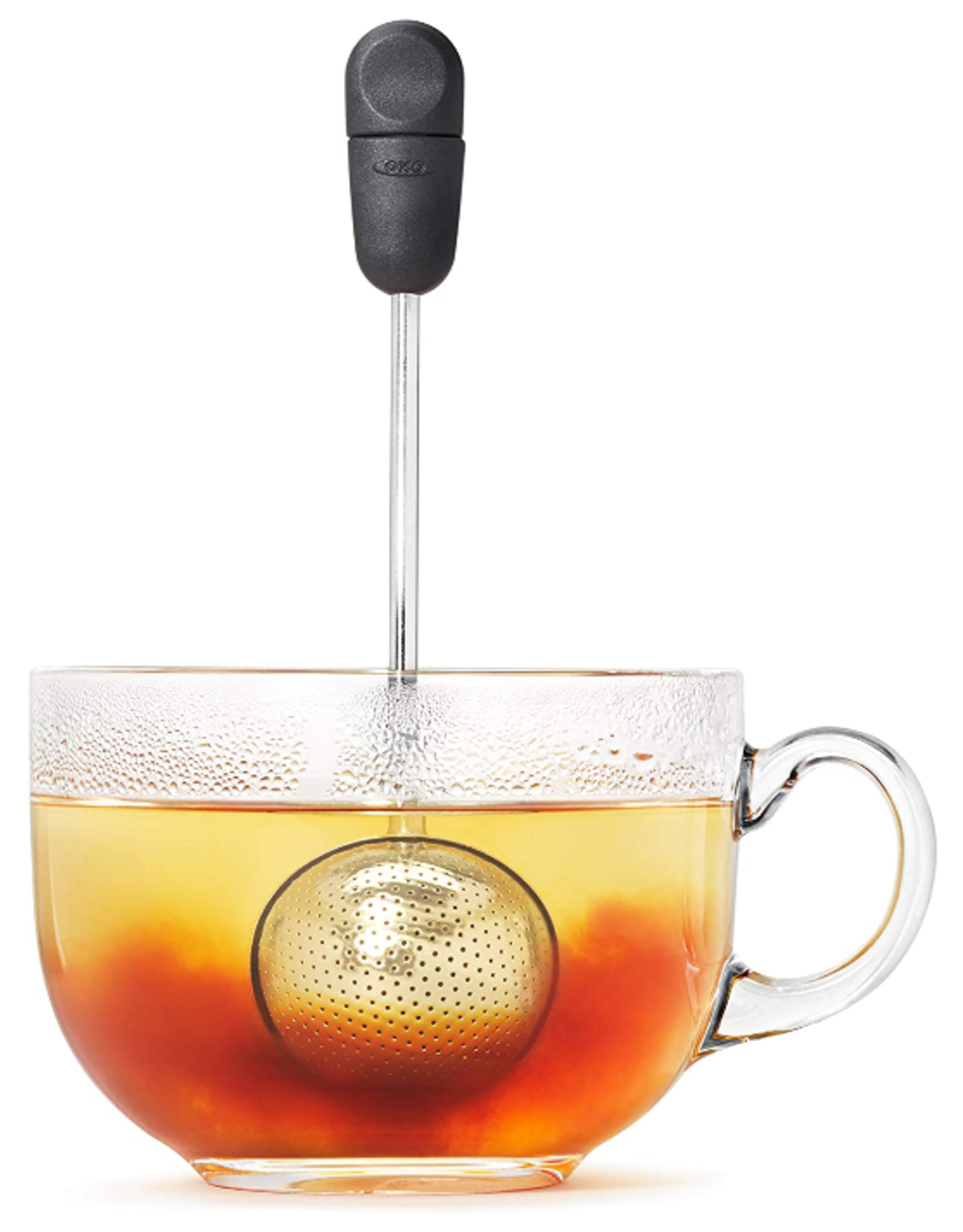 OXO OXO Twisting Tea Ball