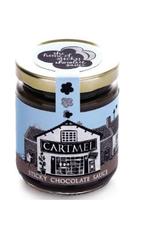 Great Scot International Sticky Chocolate Sauce 6oz