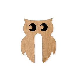 Cose Nuove Pot Guards - Owl