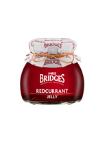 Great Scot International Red Currant Jelly, 4oz