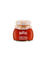 Great Scot International Christmas Marmalade, 8.8oz