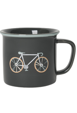 Now Designs Mug, Sweet Ride c/o