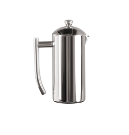 Frieling French Press Mirror Finish 17oz