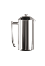 Frieling French Press Mirror Finish 36oz