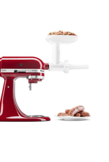 KitchenAid Sausage Stuffer Kit