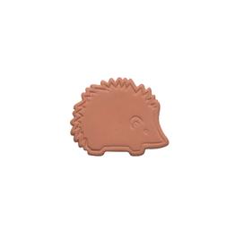Sugar Savers, Harriet Hedgehog