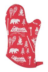 Now Designs S20 Mitt, O Canada