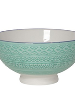 """Now Designs Morroccan Bowl, Cereal 6"""""""