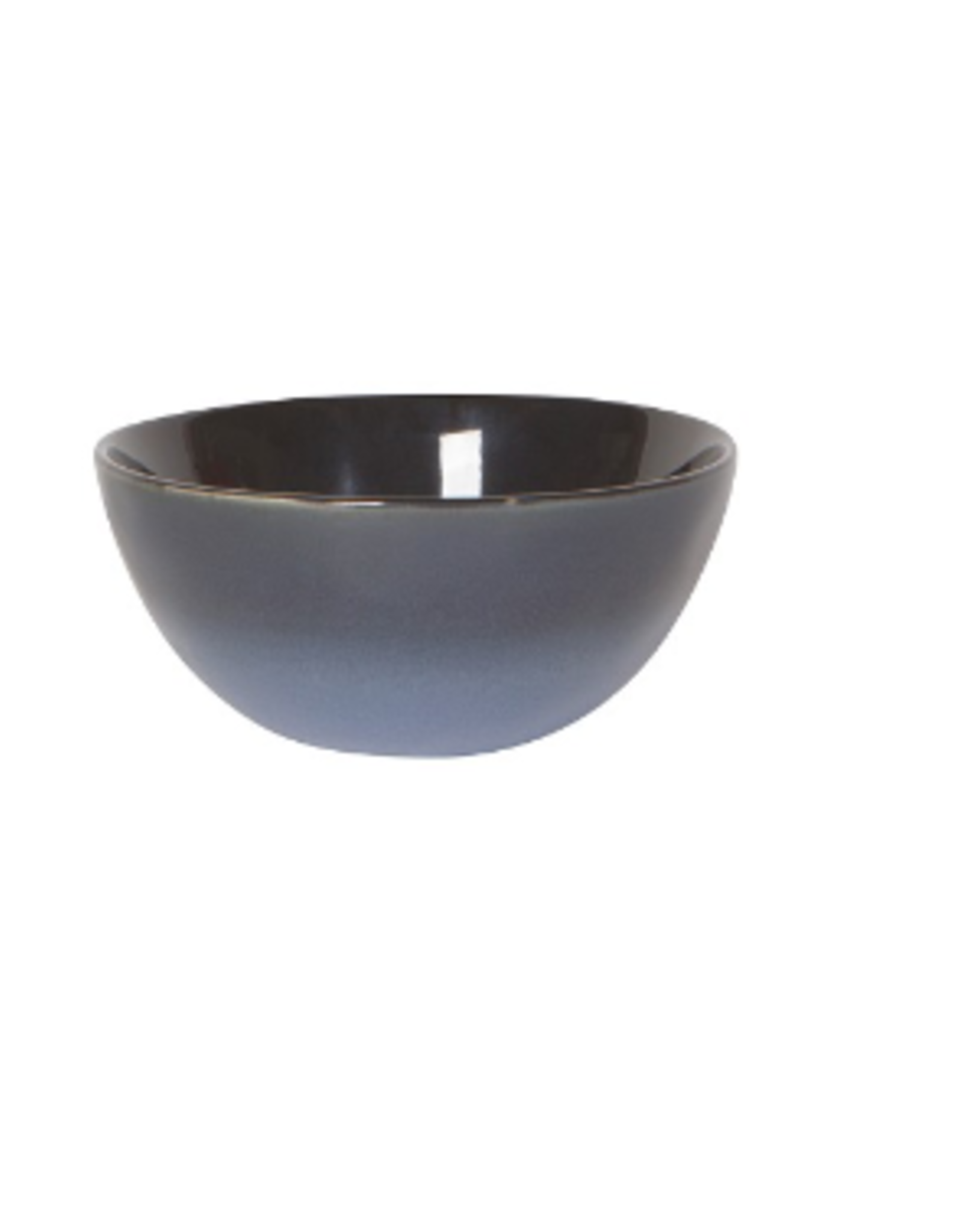 Now Designs Bowl, Meridian