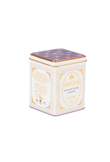 Harney & Sons Dragon Pearl Jasmine Tea, Tin