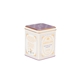 Harney & Sons Dragon Pearl Jasmine Tea, Tin