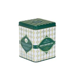 Harney & Sons White Christmas Tea, Tin
