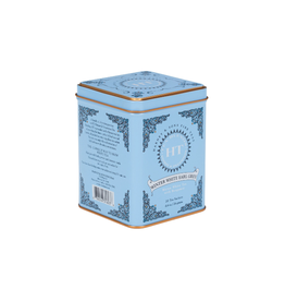 Harney & Sons Winter White Earl Grey Tea, Tin