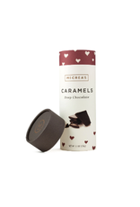 McCrea's Candies Chocolate Caramels, 5.5 oz.
