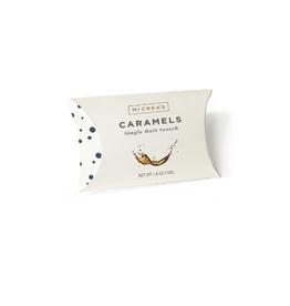 McCrea's Candies Single Malt Scotch Caramels, 5 pcs.