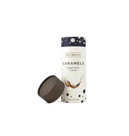 McCrea's Candies Single Malt Scotch Caramels, 5.5 oz.