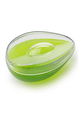 Fox Run Avocado Saver
