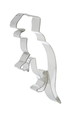 Fox Run Dino - T-Rex Cookie Cutter