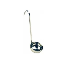 Fox Run Mini Ladle single