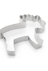 Fox Run Moose Cookie Cutter