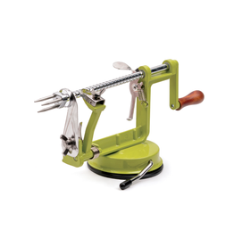 RSVP Apple Peeling Machine