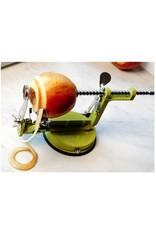 RSVP Apple Peeling Machine