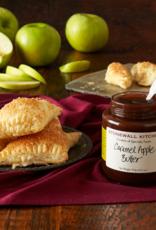 Stonewall Kitchen Caramel Apple Butter