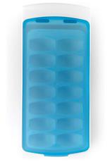 OXO OXO No-Spill Ice Cube Tray