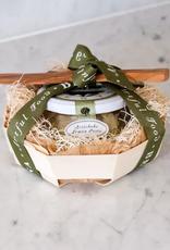 Bella Cucina Artichoke Baker Gift