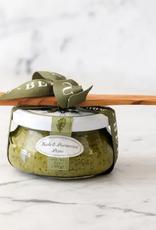 Bella Cucina Dressed Kale & Parmesan Pesto - 6 oz.