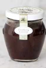 Bella Cucina Cranberry Conserve - 6 oz.