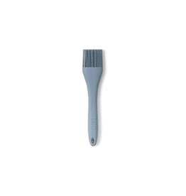 GIR Ultimate Basting Brush, Slate