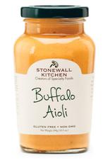 Stonewall Kitchen Buffalo Aioli