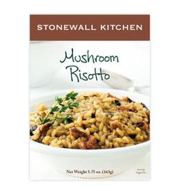 Stonewall Kitchen Mushroom Risotto Mix