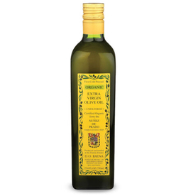 Stonewall Kitchen Nunez Organic Extra Virgin Olive Oil from Spain