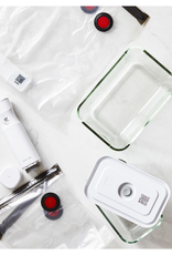 Zwilling Vacuum Glass Storage, Starter Set