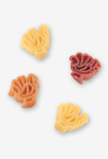 The Pasta Shoppe Gobble it Up Pasta