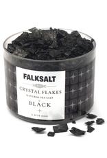 Falksalt Falksalt, Black Sea Salt Flakes