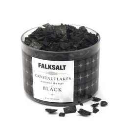 Falksalt Falksalt, Black Sea Salt Flakes
