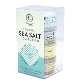 Falksalt Falksalt, Everyday Multi-Pack