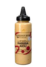 Terrapin Ridge Spicy Harissa Aioli Squeeze