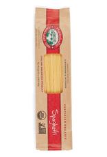 Stonewall Kitchen Organic Spaghetti, Montebello