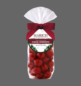 Marich Pastel Chocolate Cranberries