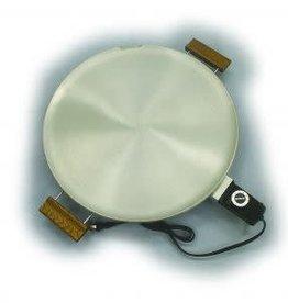 Bethany Housewares Lefse Grill